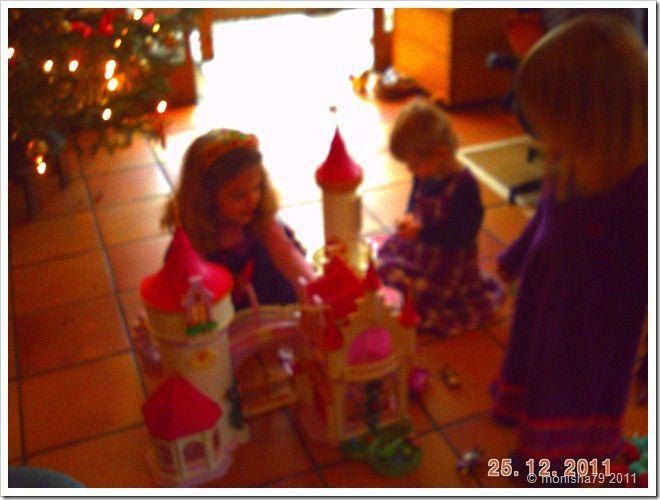 1. Weihnachtstag 2011 (24)