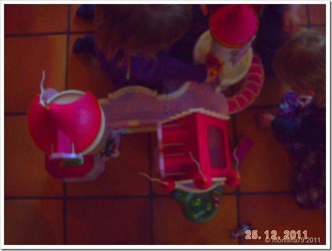 1. Weihnachtstag 2011 (26)