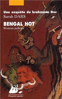 BengalHot.jpg