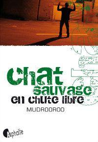 ChatSauvage.jpg