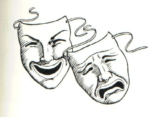 The-Comedy-and-Tragedy-Masks-acting-204463 489 381
