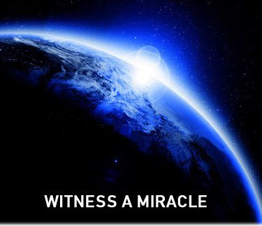 miracle-for-earth