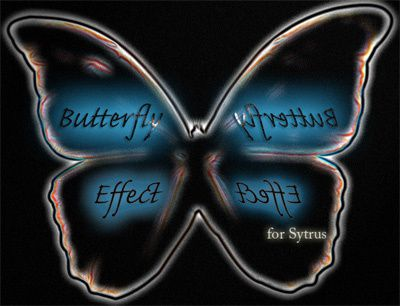 butterfly-effect-copie-1
