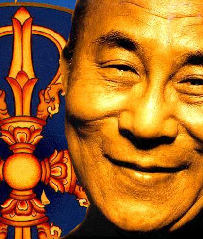 Dalai-Lama3-3d1ff.jpg