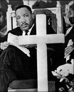 martin-luther-king-jr-copie-1.jpg