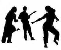 danse-africaine.jpg