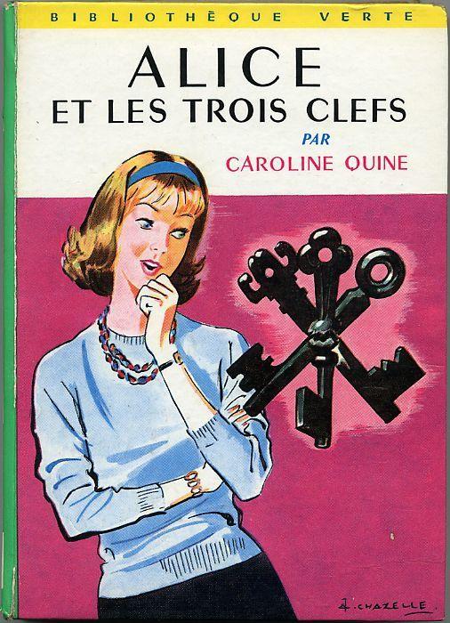 Album - Souris-des-Champs