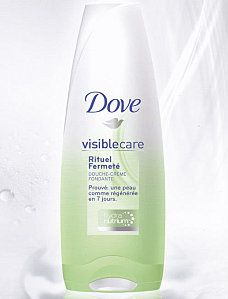 Dove-visible-care-fermete.jpg