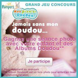 Bagde-concours-Jamais-sans-mon-doudou.JPG