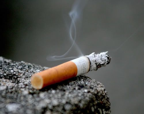 symbol-burning-cigarette.jpg