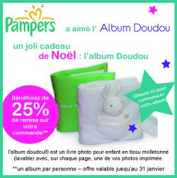 Badge-Album-Doudou.jpg