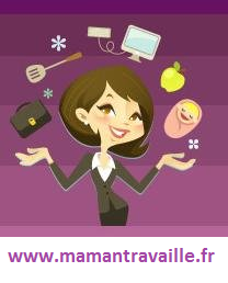 logo-maman-travaille.png
