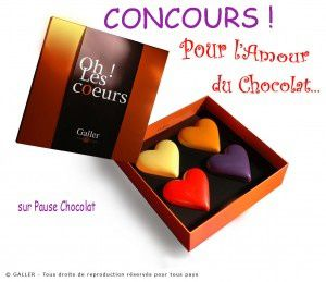 concours-pause-chocolat-1-a-300x259