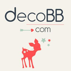 logo-decobb-maman-at-home