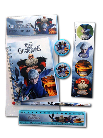 ROTG-STATIONERY-SETs.png