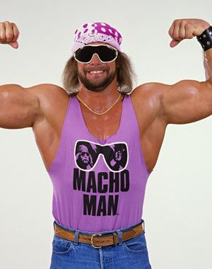 macho-man-randy-savage.jpg