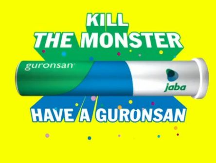 Kill-the-Monster-Have-a-Guronsan-1.jpg
