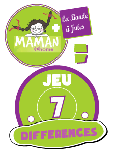badge_jeu_7_difference.png
