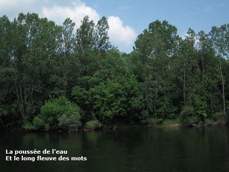 Dordogne_Etre-litteraire.jpg