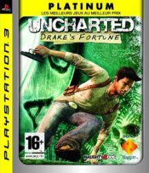 uncharted-copie-1.jpg
