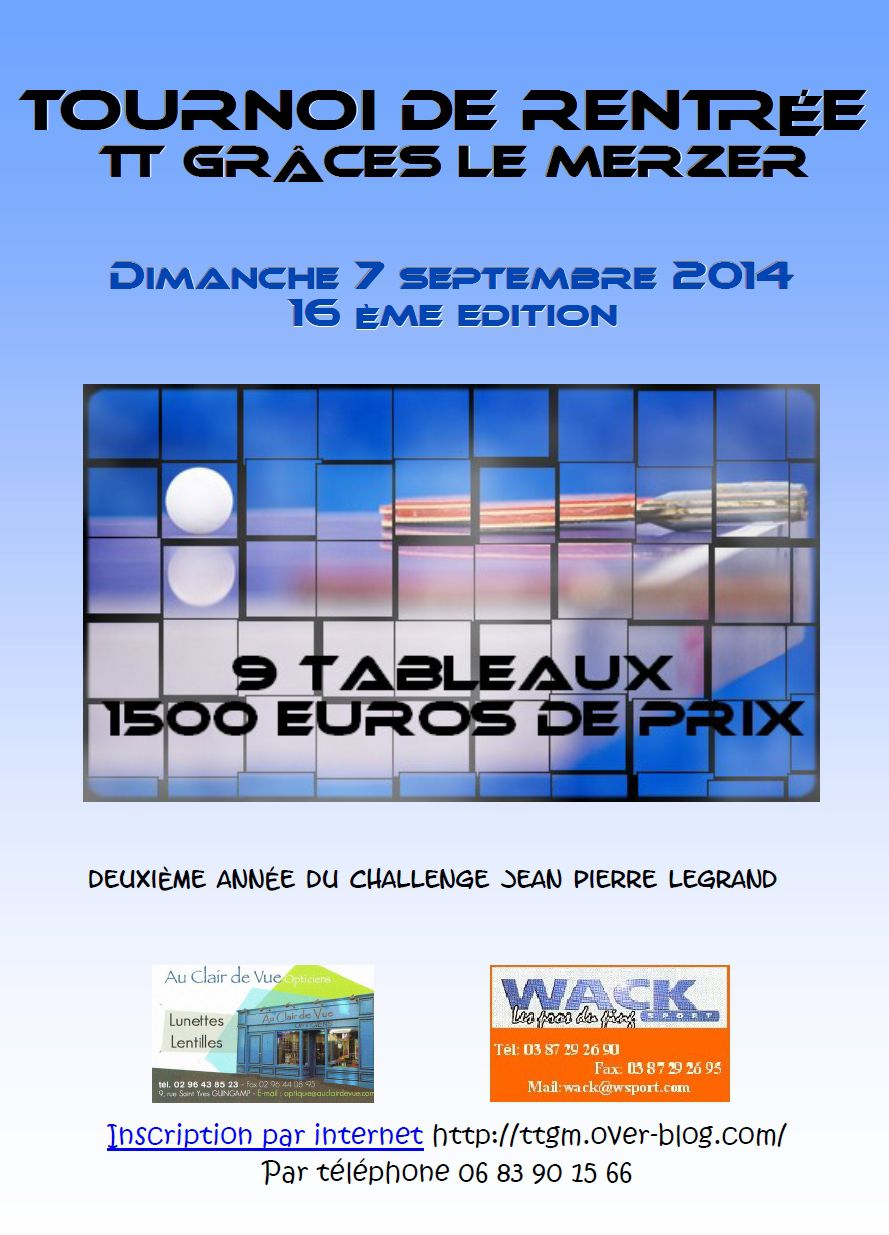 http://idata.over-blog.com/2/50/23/04/affiche-tournoi.jpg