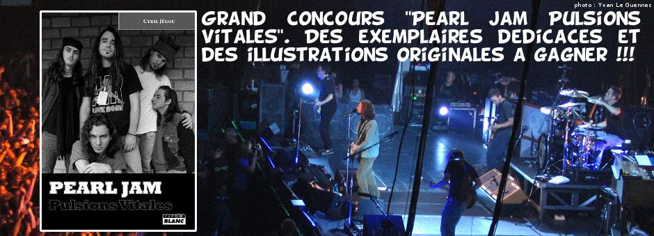 pearl-jam-concours