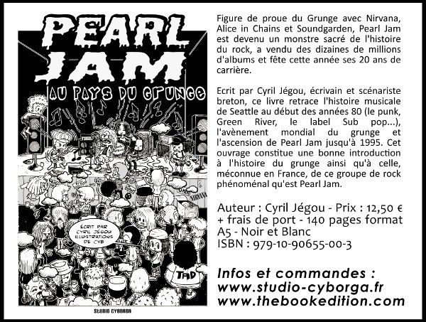 pearl-jam-tract