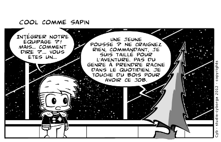 cosmozone-2-022.png