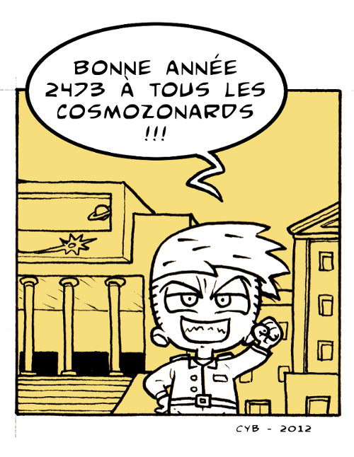 cosmozone-voeux-pour-2473.png