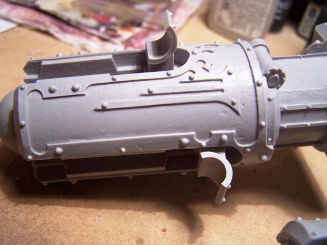 Reaver-15.jpg