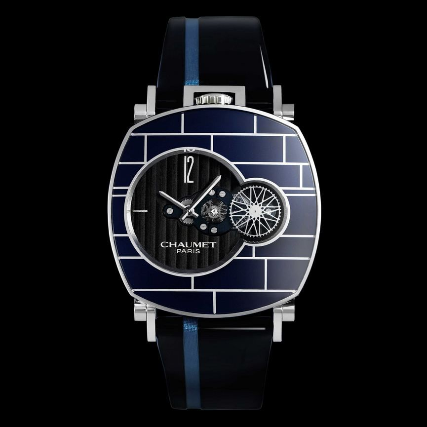 chaumet-dandy-arty-open-face-watch