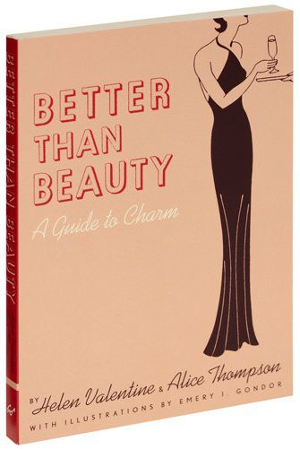 Better-than-Beauty--A-Guide-to-Charm1-copie-1.jpg