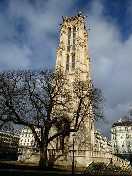 tour_saint_jacques1.jpg