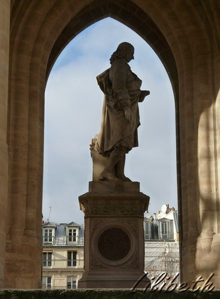 tour_saint_jacques2.jpg
