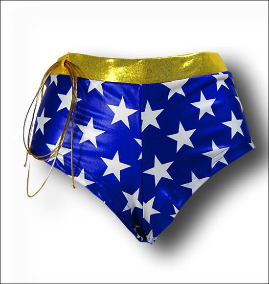 wonder_woman_underoos_blue_boyshorts_2.jpg