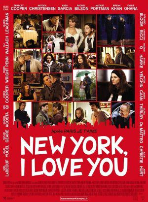 New_York_I_Love_You_300.jpg