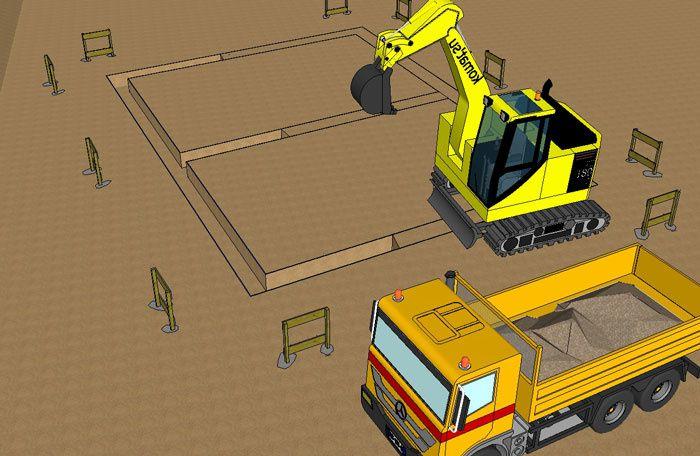 Logiciel De Construction Max Min