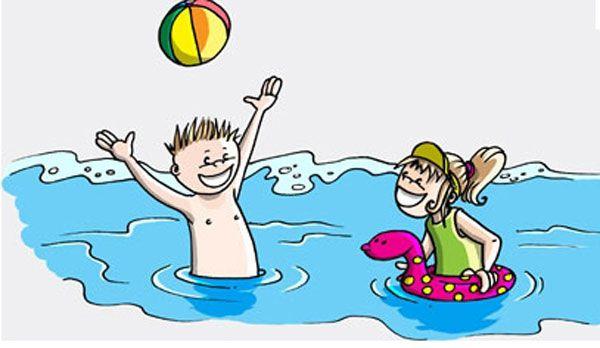 Remise en fonction de la piscine b tir sa maison moindre co t - Batir sa maison over blog ...