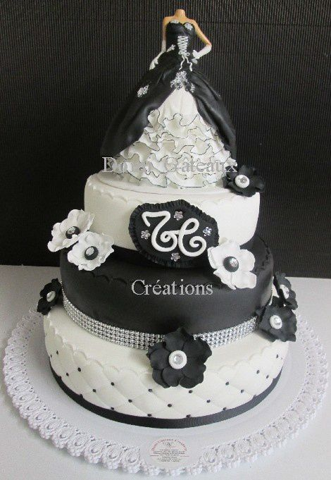 Materiel Pour Mini Cake