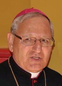 Mgr Sako (2)