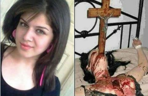 mujer-violada-et-matada-en-Siria.jpg