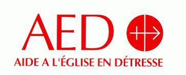 Logo AED (3)