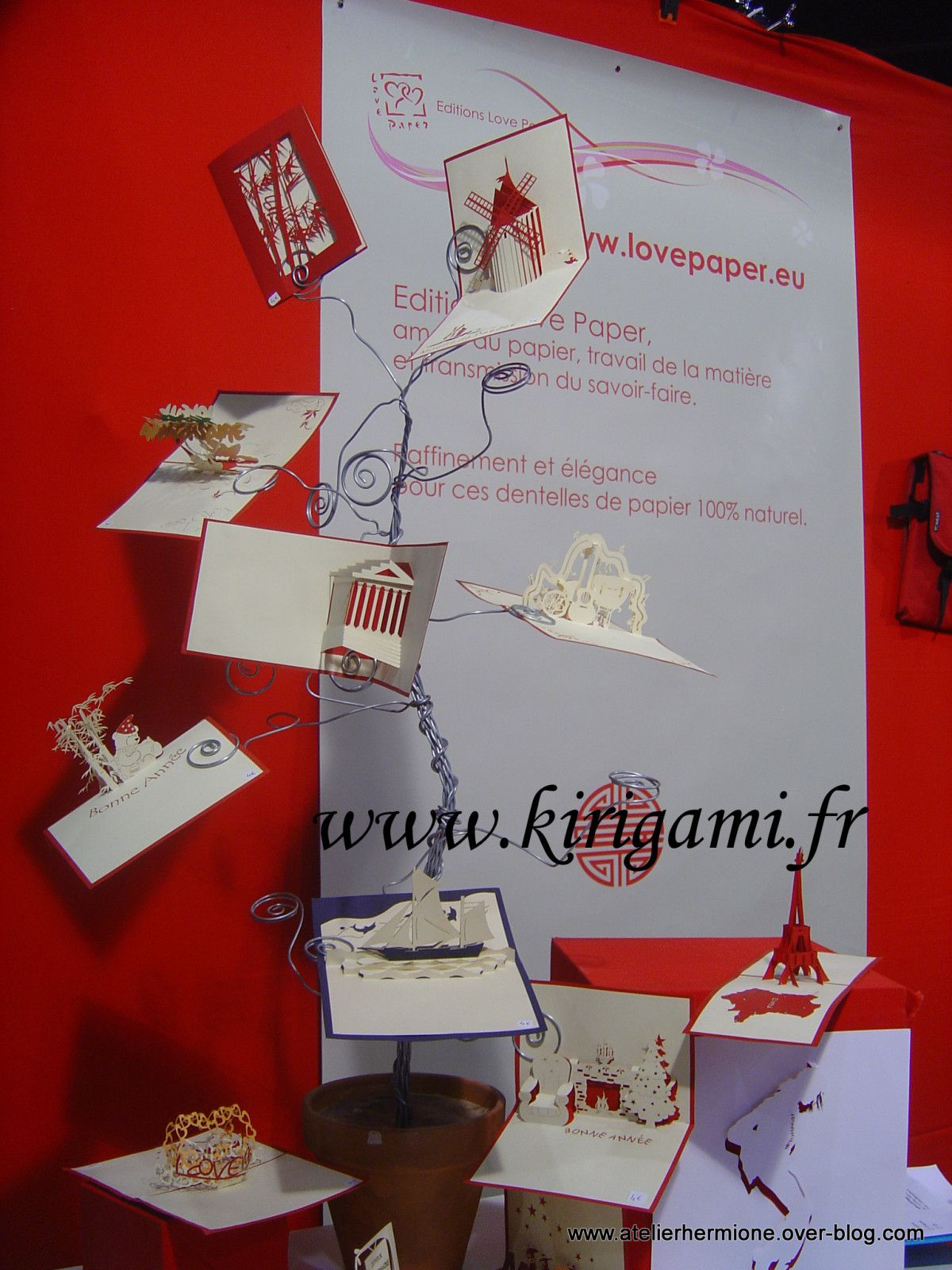 Kirigami-copie-1