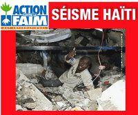 750 grammes sengage pour haiti