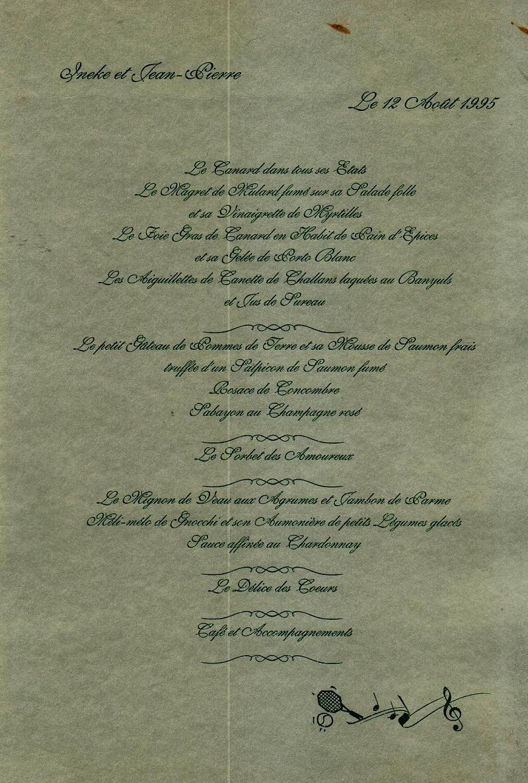 menu JP