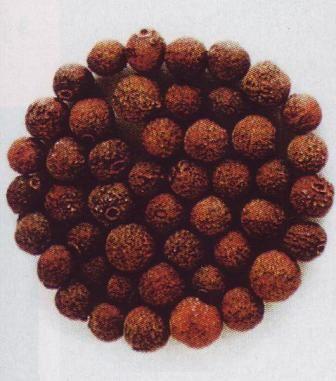 poivre de la Jamaïque