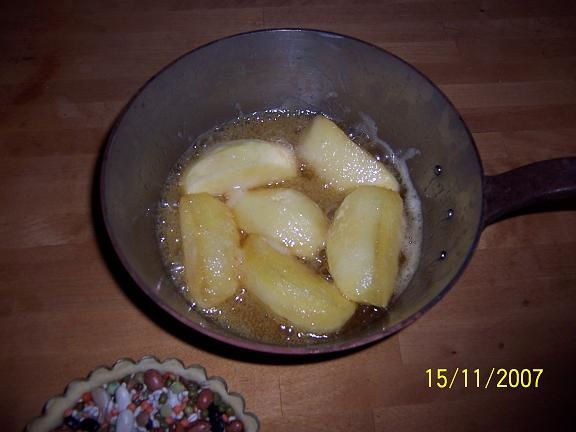 cuisson pommes T2