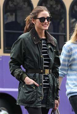 aw10-barbour-olivia-palermo