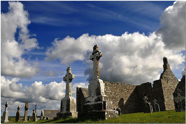 IRLANDE-MAI-2012-1.jpg