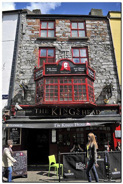 IRLANDE-MAI-2012-43.jpg